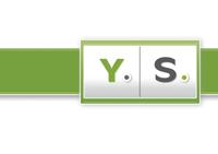 YS-Kosmetik | Kosmetikstudio Ratingen | Yvonne Schneider Kosmetik-Institut Logo